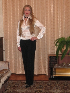 Ирина куликова фото милан бишкек