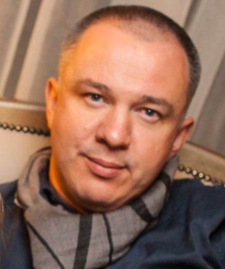 андрей владимирович диетолог во владимире