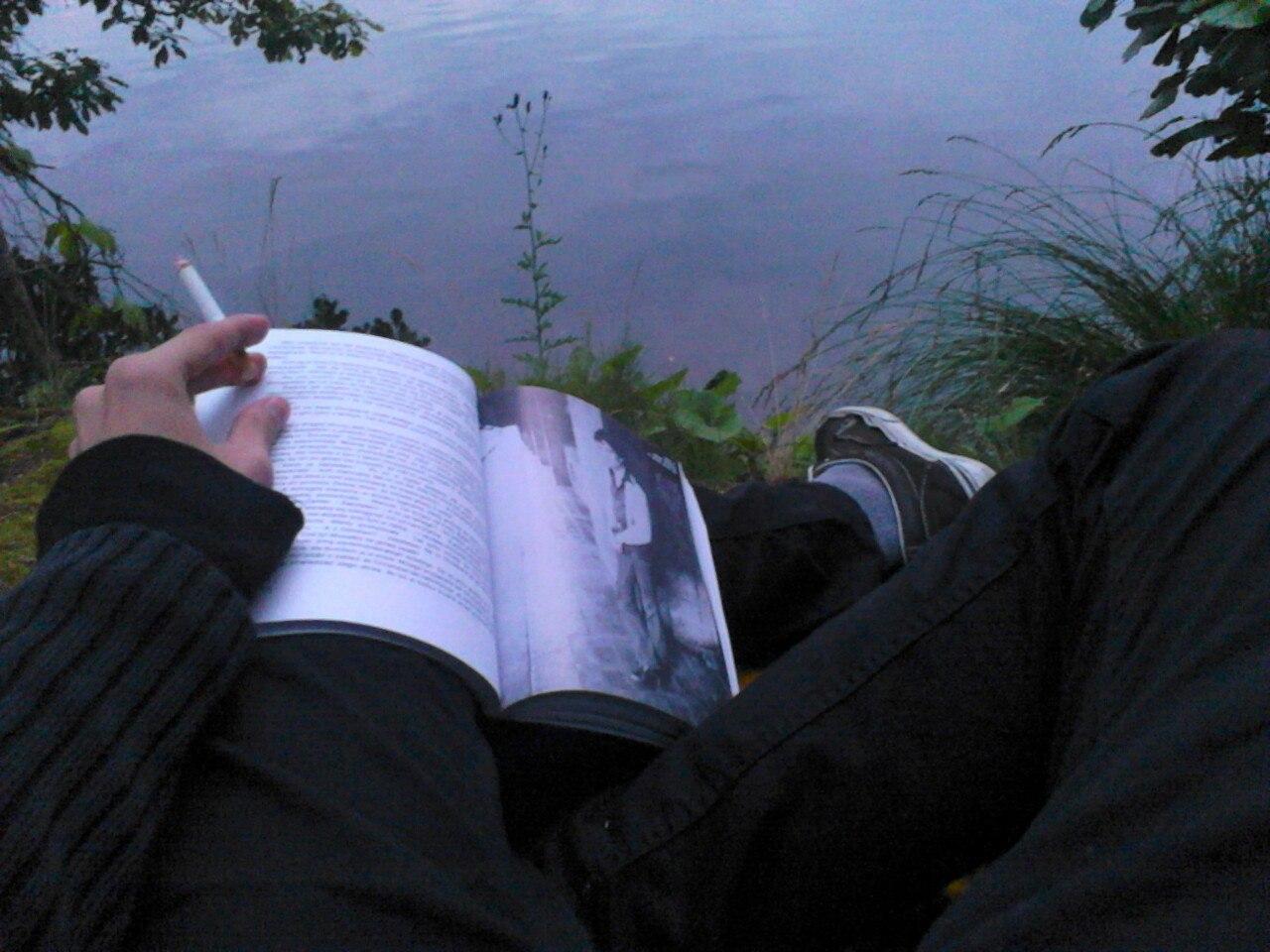 сигареты и книги картинки налив старинный сорт