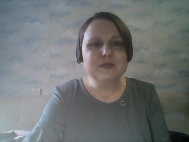 Фото авторов Стихи ру Проза ру май 3 89615146924