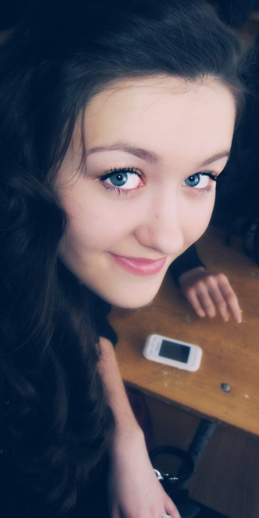 Александра Шутова - aleksandra55