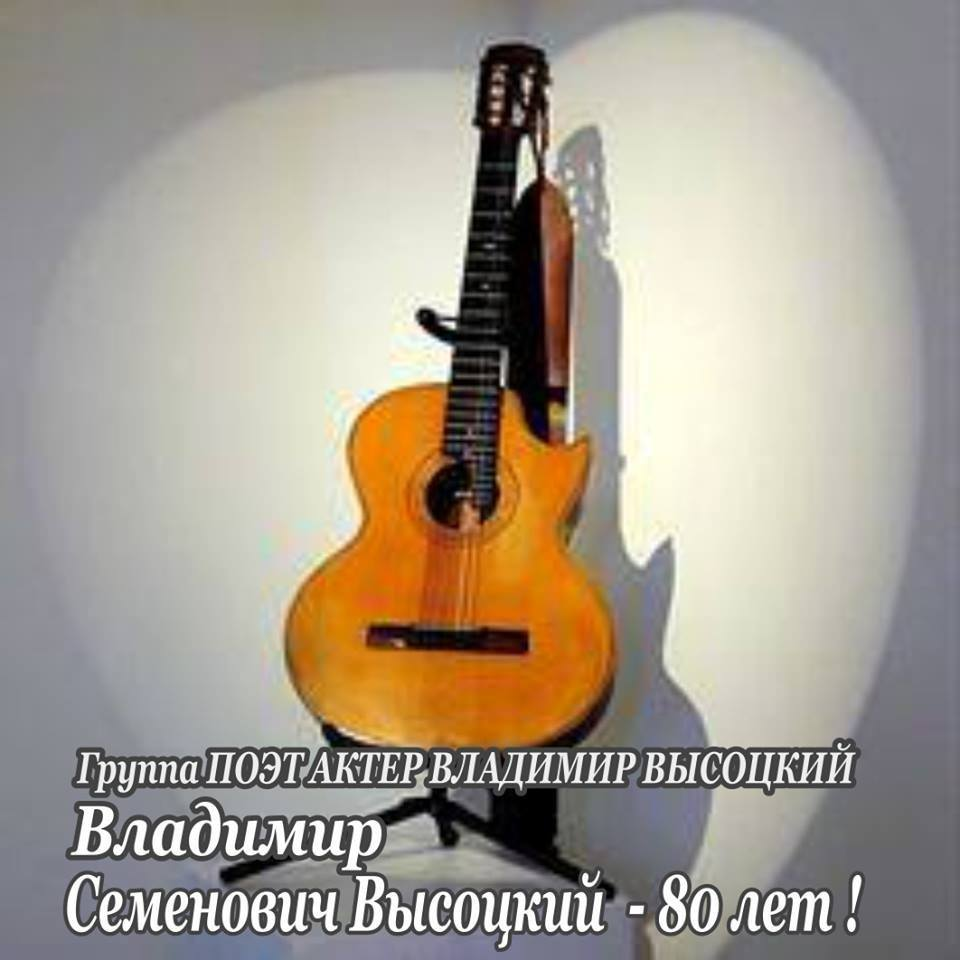 Фото авторов Стихи ру июнь 3  Alimovanata