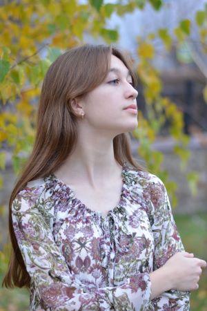 Фото авторов Стихи ру июнь Anastasiy15
