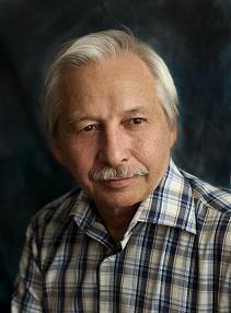 Николай Ананьченко