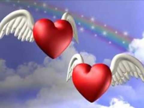 Скачать песню ты мой ангел на земле