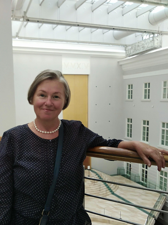 Личный кабинет Стихи ру -- авторы фото май 23 Arkhipovanyna