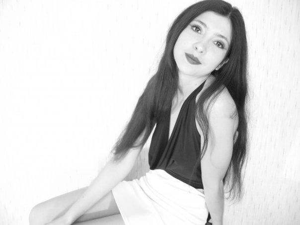 Регина валиева работа девушке моделью волгодонск