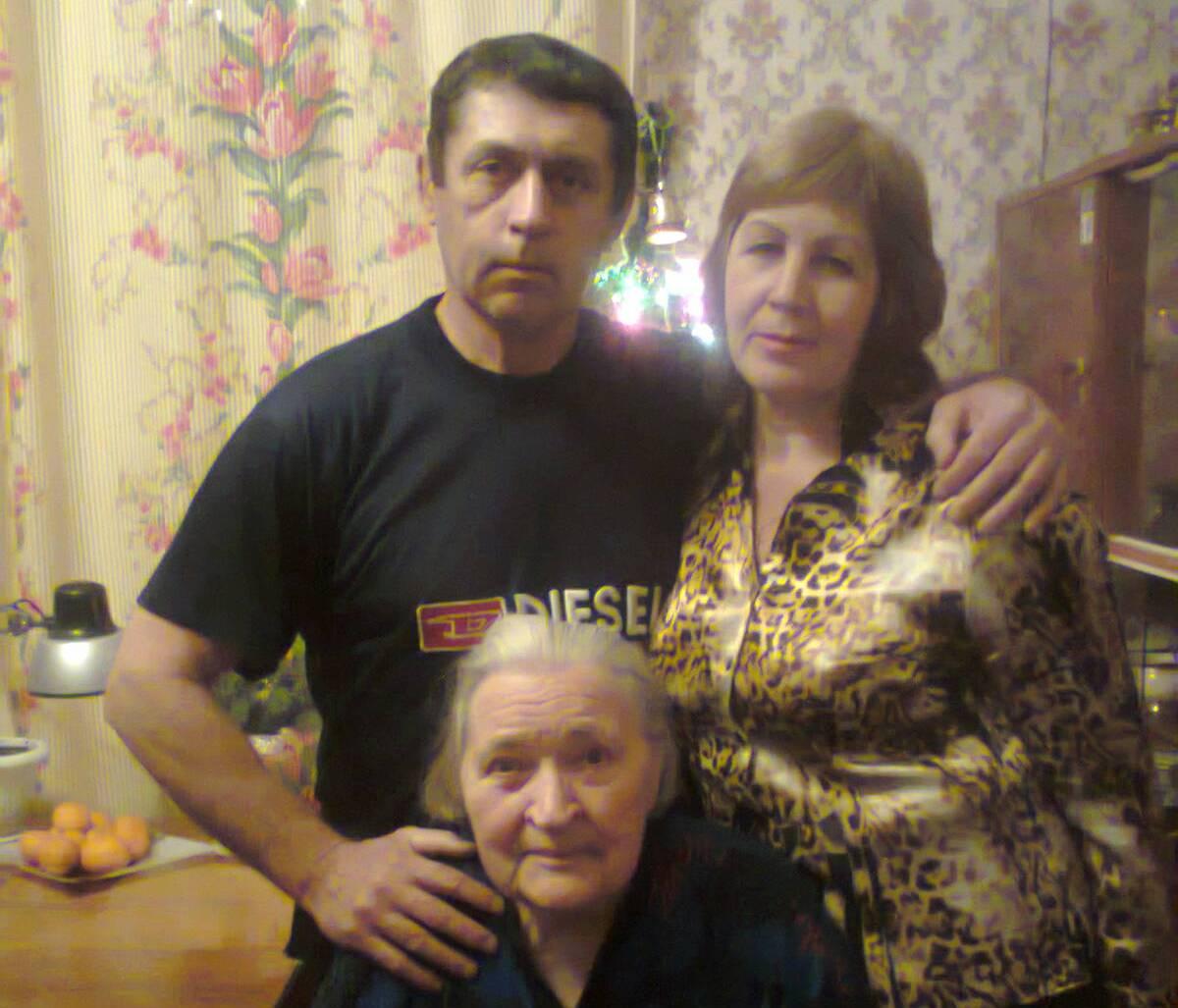 Фото авторов Стихи ру Проза ру май 4 Bardtiurin