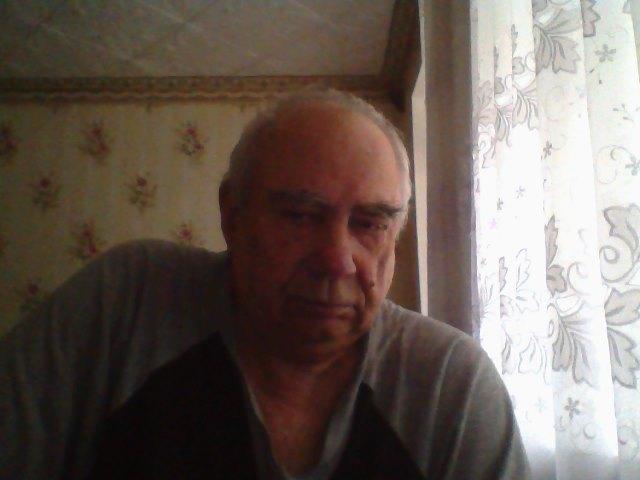 ростовская обл орловский район знакомства