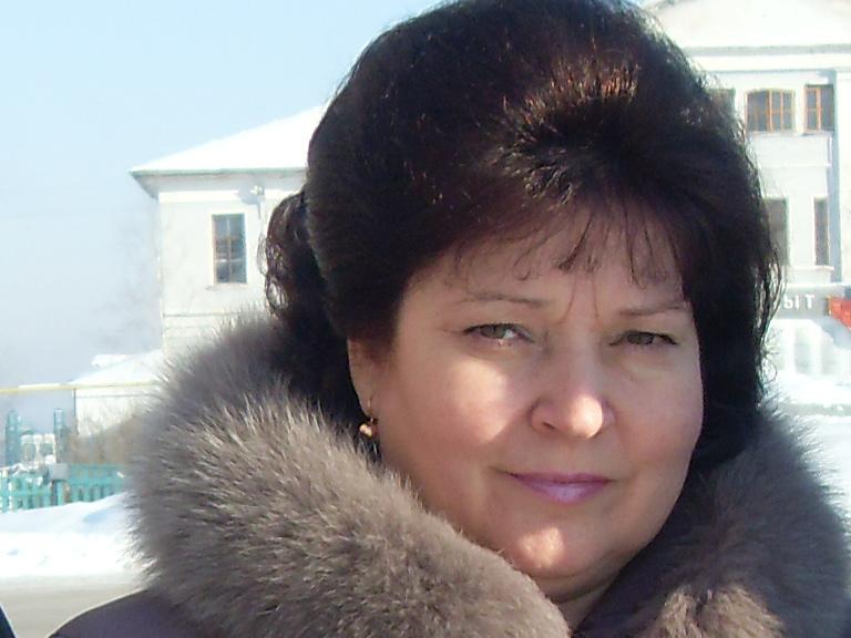 Авторы из рейтинга-фото май 8 (Стихи ру, Проза ру -чуть) Buliaikina