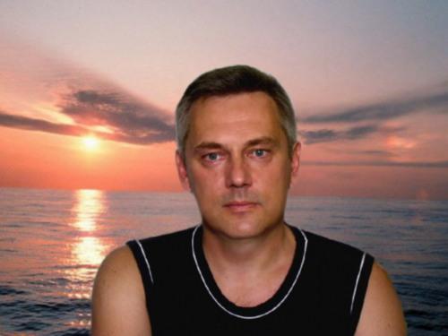 Главный инженер вакансия г.пермь.