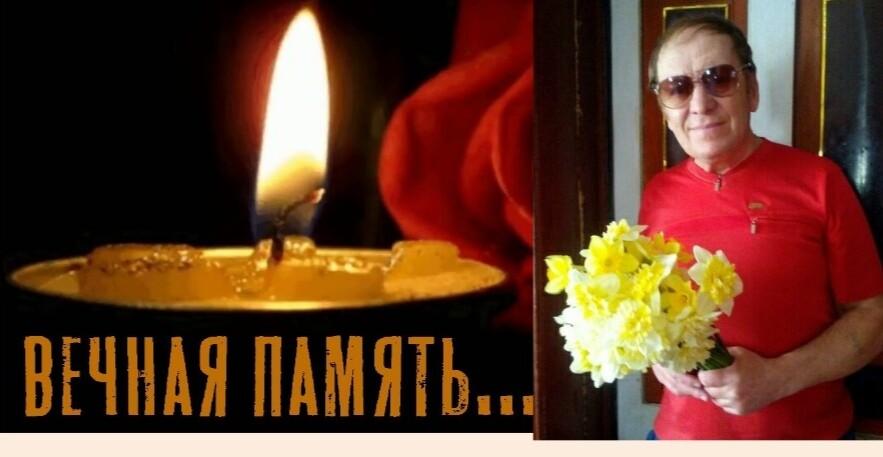 Фото авторов Стихи ру Проза ру май Dim5218790dim