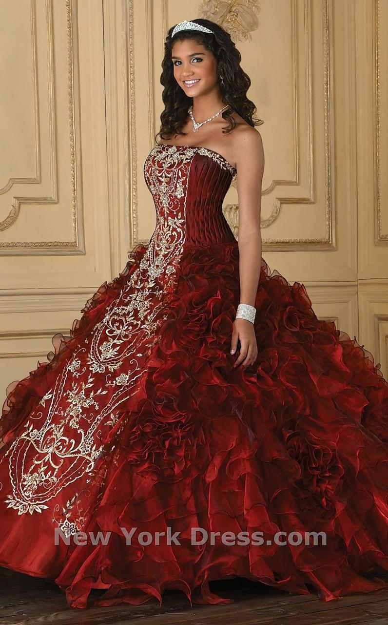 Бальное платье фасон стандарт фасон