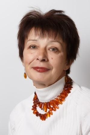 Зайдите на страницу женщины по имени людмила иванова, из города москва!