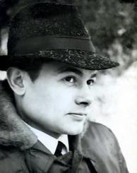 Яр Геначов