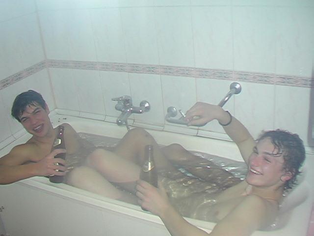 Гей рассказы в бане с братом