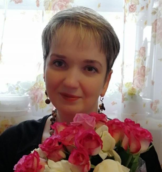 Фото авторов Стихи ру Проза ру май Grafa1