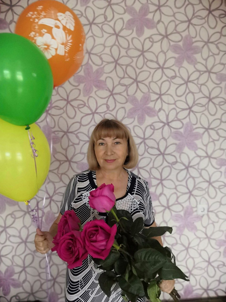 Авторы из рейтинга-фото май 8 (Стихи ру, Проза ру -чуть) Gritskevichnw