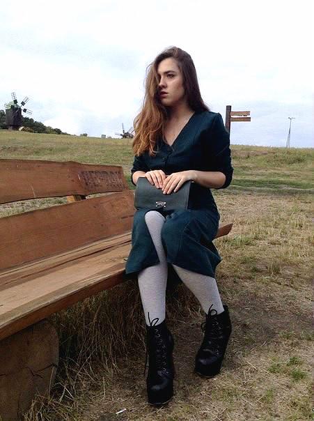 Кристина гриневич модельный бизнес северск