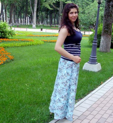 Наталья юрьевна гусева