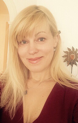Ирина клочкова видео работа для девушек