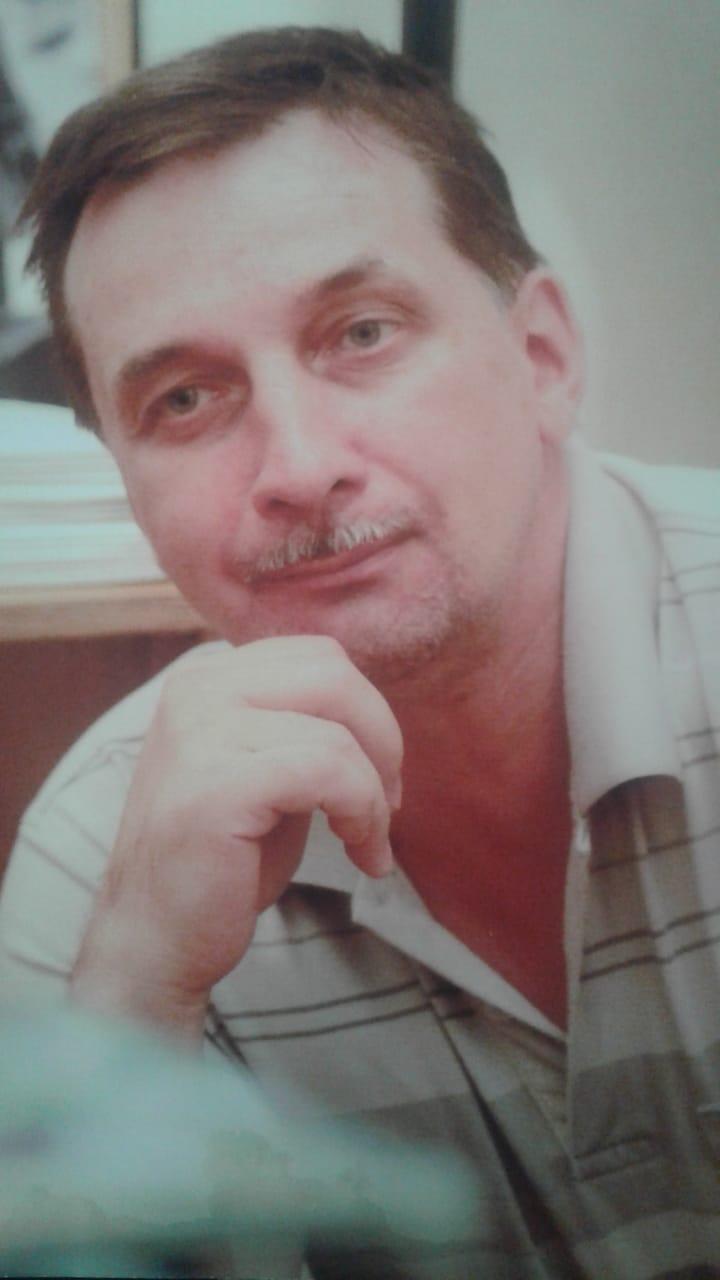 Фото кого мы приглашаем Igorognev