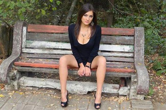 prostitutki-armyanki-v-samare-v-samare
