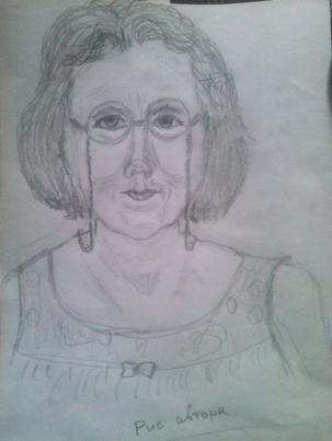 Ирина Хмелевская 2 - irenka9