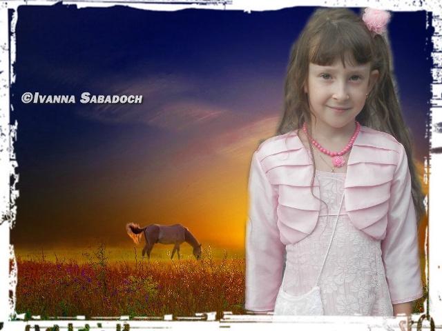 Иванна Сабадош