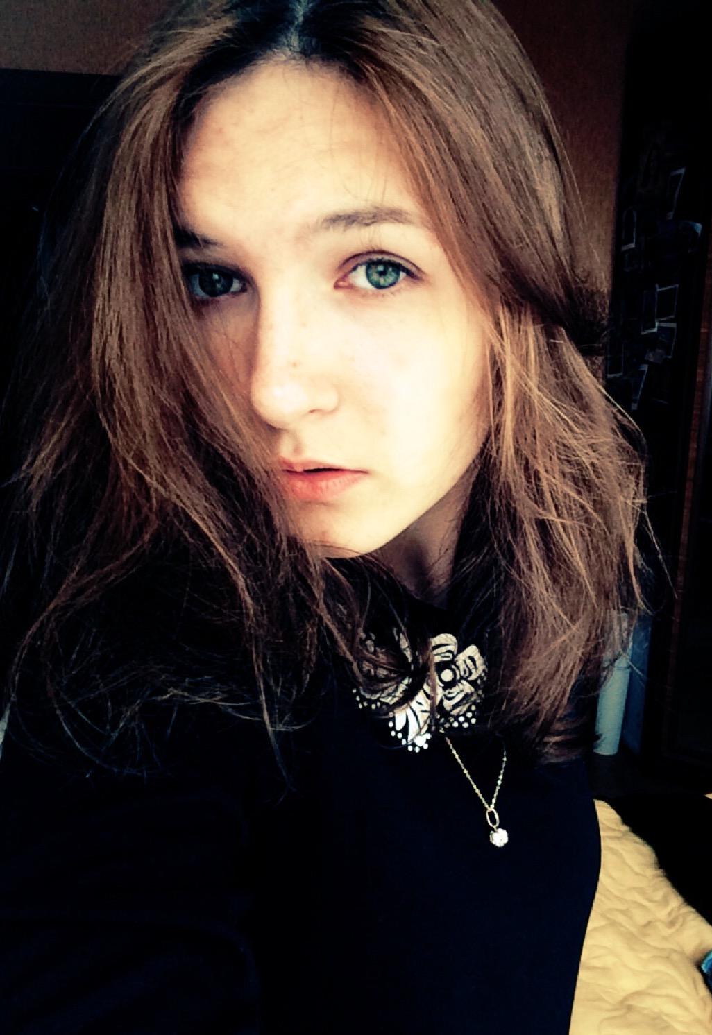 Юлия тихомирова фото 5 фотография