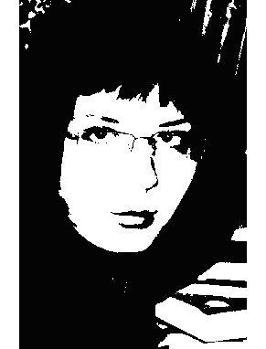 Анастасия Кокоева