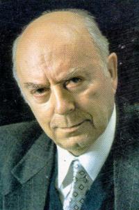 Ковальджи Кирилл