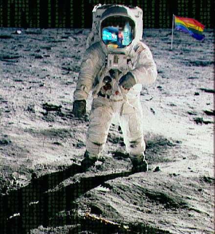Обратная сторона луны смотреть онлайн