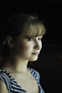foto-strizhenova-nyu