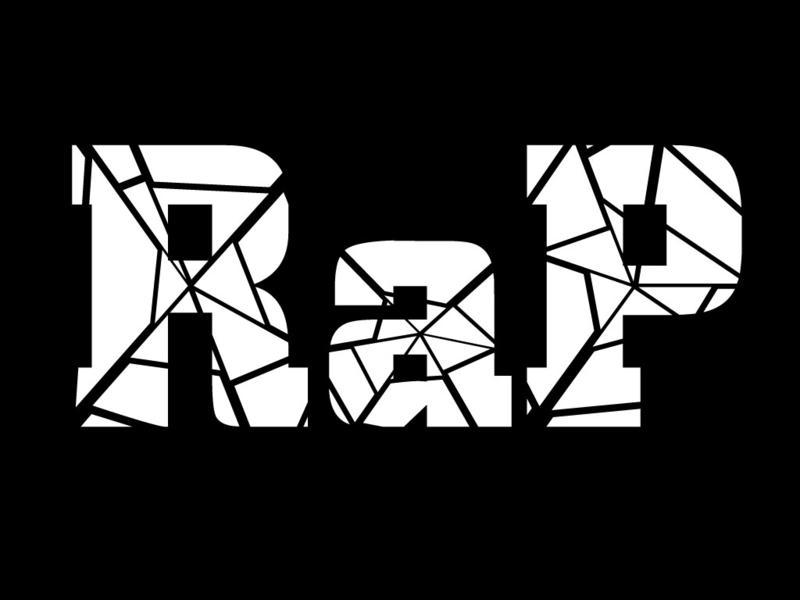 VA - Лучшие Треки Рус Рэпа (2011)