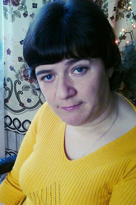 Валентина юдина стихи.ру кабинет автора