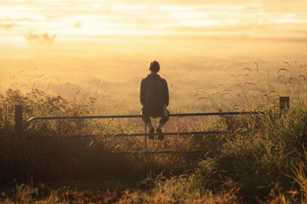 Ты существуешь, поскольку влюблён... ,,,Марина Авс стихи Natali267