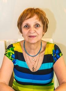 Фото авторов Стихи ру Проза ру май 4 Nataliya19