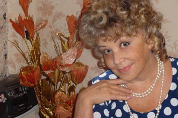 Фото авторов Стихи ру Проза ру май 10 Nellyabaeva