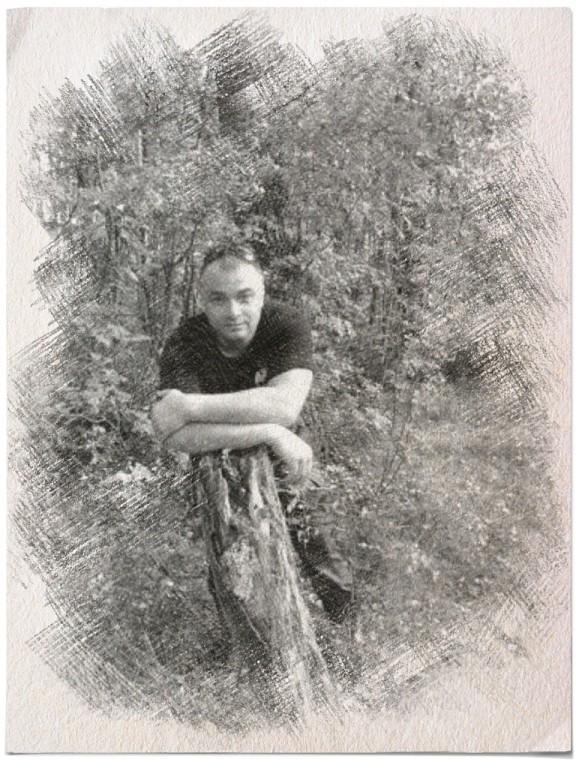 Фото авторов Стихи ру Проза ру март 31 Nikolaymamedov