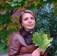 Мой парень - гопник с Вторчермета ((Александра Аксенова( стихи Oksanaborisovna