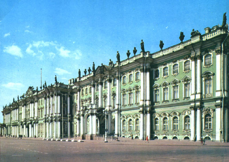 старые фото города алексеевка