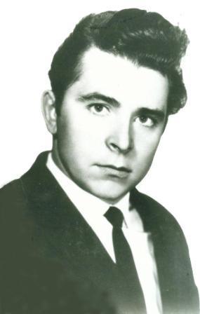 Юрий Деянов