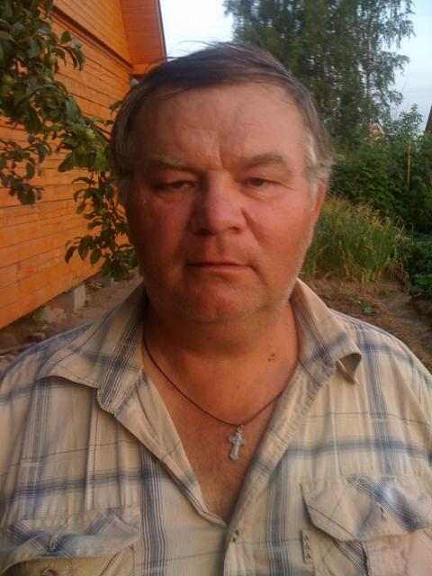 клубы знакомств в новосибирске бесплатно
