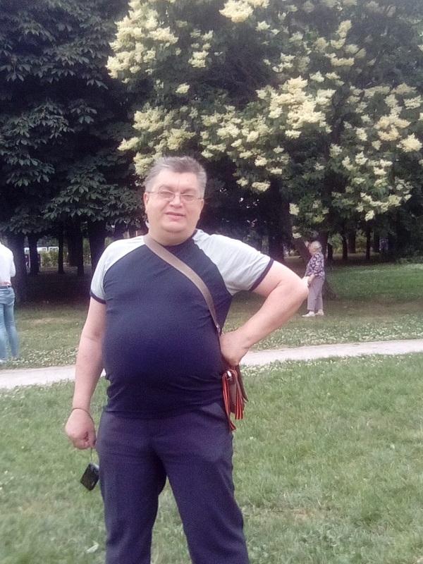 Фото авторов СТИХи ру ноябрь Shevolye