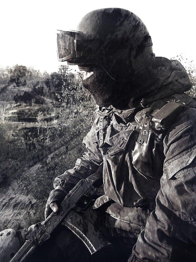 скачать солдат удачи через торрент - фото 3