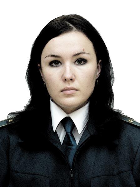 pavlodarskie-prostitutki-sariarki-fot