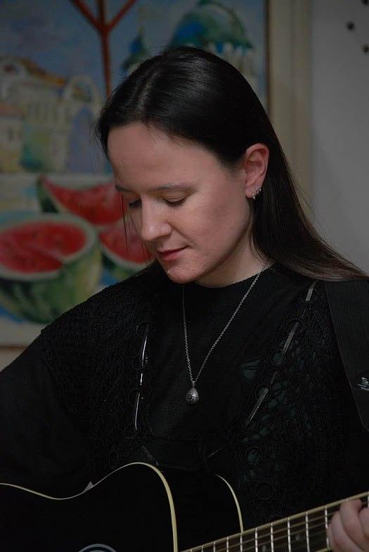 Личный кабинет Стихи ру -- авторы фото май 28 Stanag