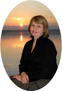 Семенченко тамара ефимовна