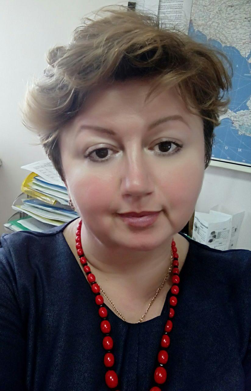 Тамара романова работа витебск вакансии для девушек